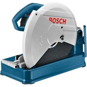 Пила отрезная Bosch GCO 2000 Professional
