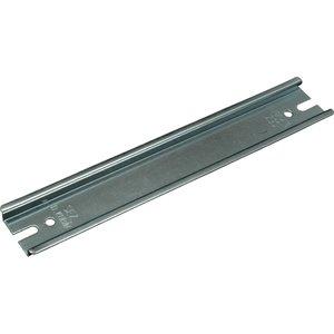 DIN-рейка SEZ TS 35/120/0