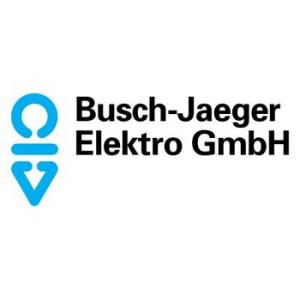 Электрофурнитура Busch-Jaeger